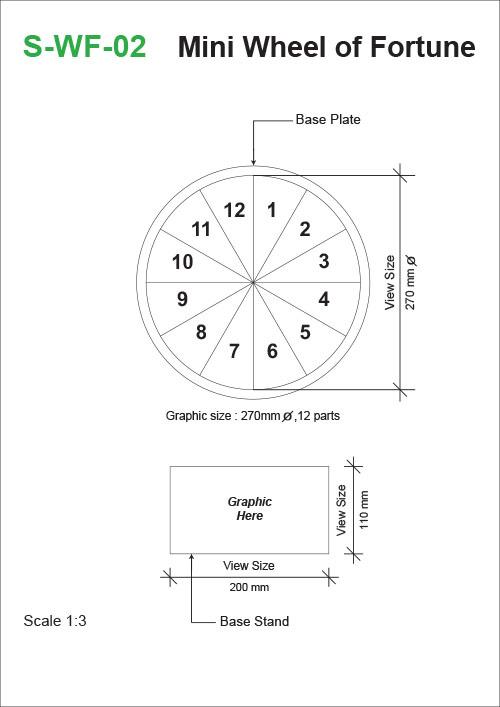 S-WF-02-Mini-Wheel-of-Fortune-A4-t